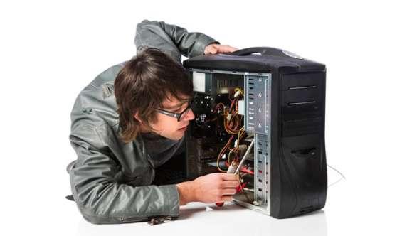 Reparacion de computadoras a todo tijuana