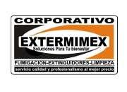 FUMIGACIONES EXTERMIMEX EN TIJUANA CONTRA ROEDORES