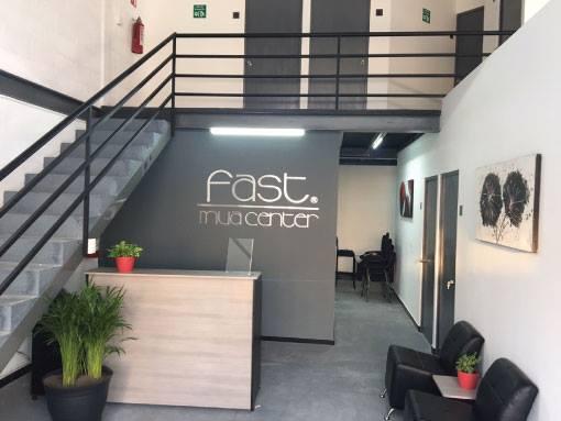 Te ofrecemos una oficina con servicios y disponibilidad inmediata