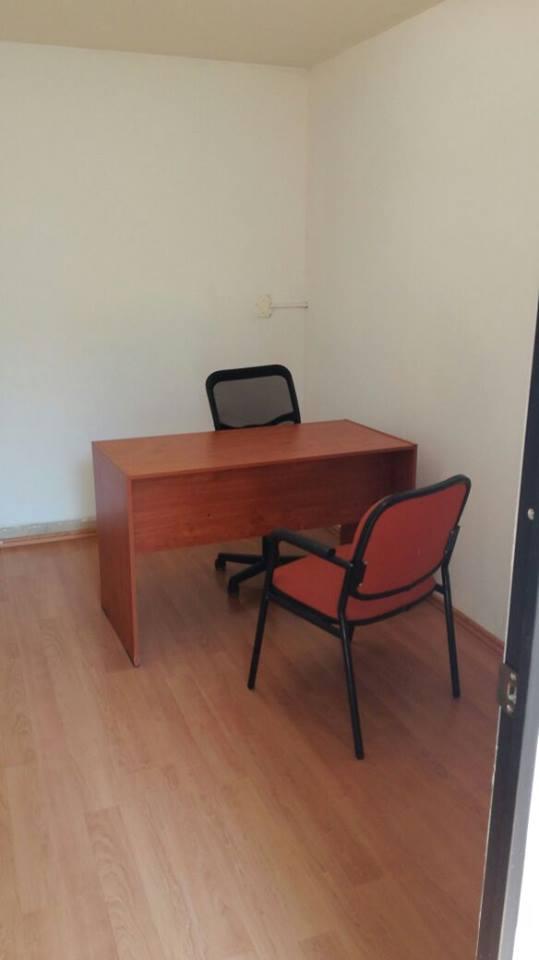 Fotos de Oficinas céntricas con servicios incluidos 3
