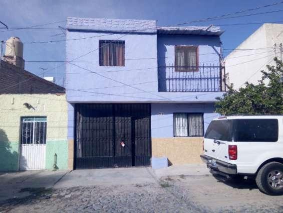 Jalisco casa en venta