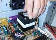 Reparación de Computadoras, Portátiles,Laptops, MAC/PC
