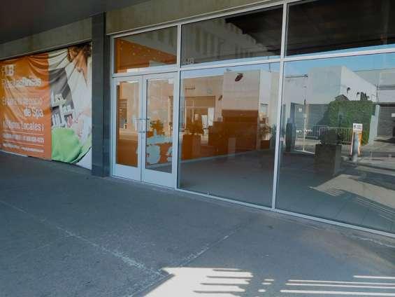 Fotos de Local comercial en renta  102 m2 en plaza las brisas, tijuana bc. 3