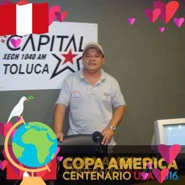 Fotos de Payasos en toluca tachuelita internacional 4