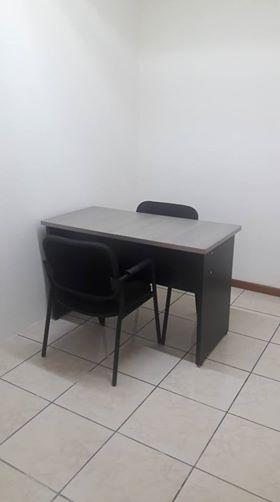 Oficinas y consultorios disponibles