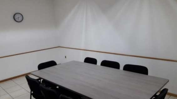 Fotos de Oficinas y consultorios disponibles 2