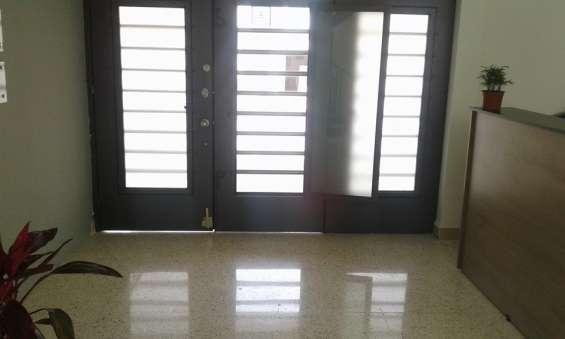 Renta de oficinas desde 3000 pesos
