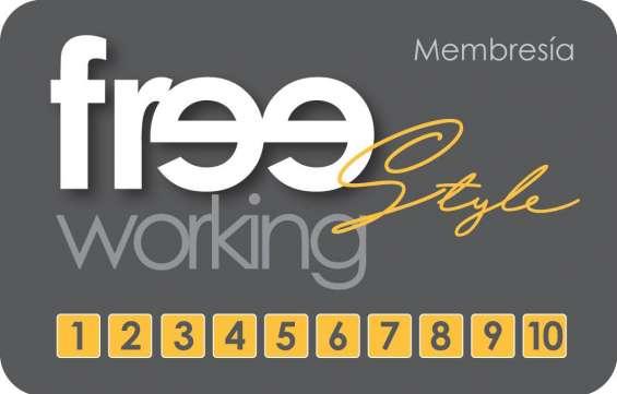 La nueva manera de trabajar con nuestra membresía