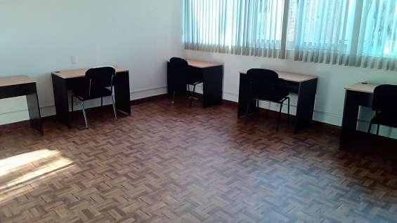Fotos de Renta de oficinas  con exclusivos servicios 2