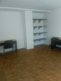 Fotos de Renta de oficinas  con exclusivos servicios 1