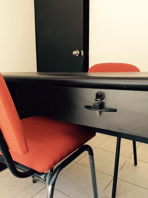 Renta tu oficina todo incluido en vallarta