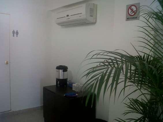 Fotos de Renta tu oficina todo incluido en vallarta 2