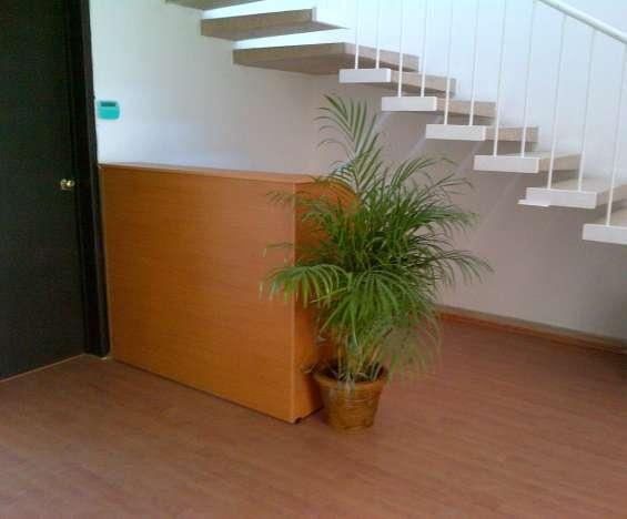Te ofrecemos oficinas desde 3000 pesos