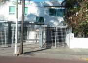 Oficina en renta amueblada en zona Chapalita