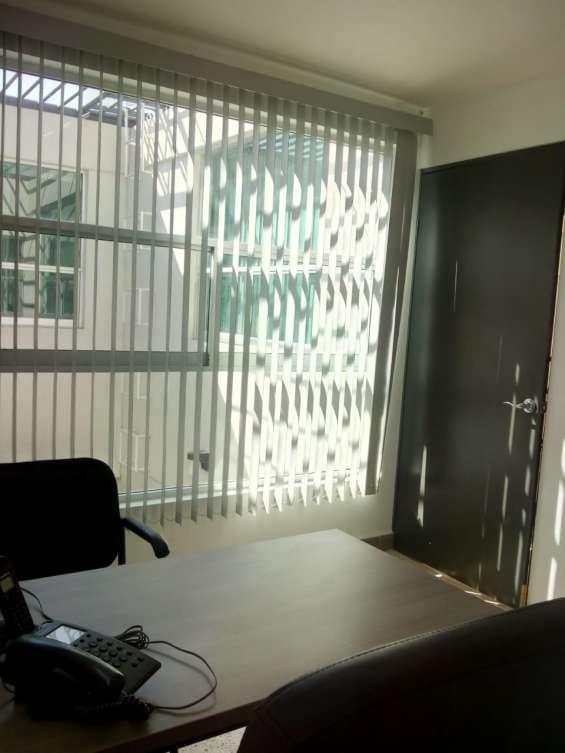 Fotos de Conoce nuestras oficinas ejecutivas 7