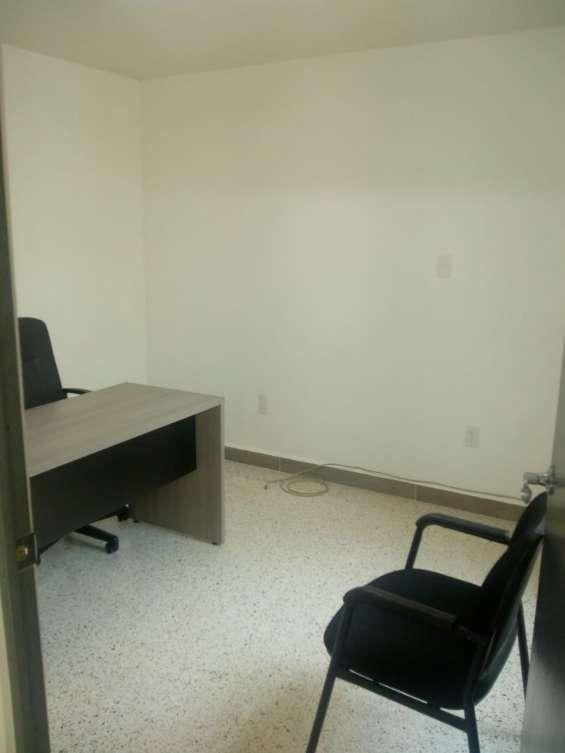 Fotos de Conoce nuestras oficinas ejecutivas 3