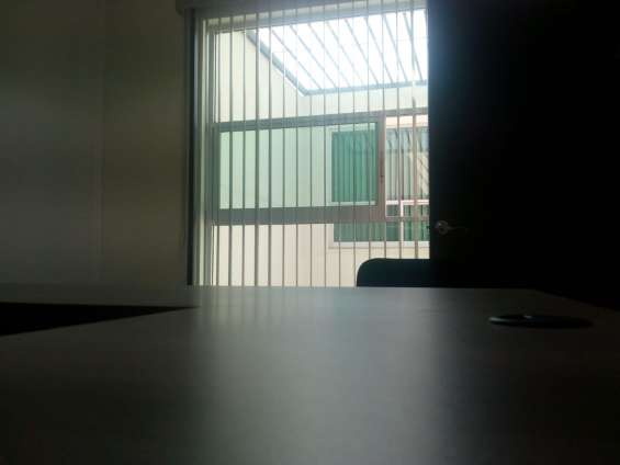 Fotos de Conoce nuestras oficinas ejecutivas 4