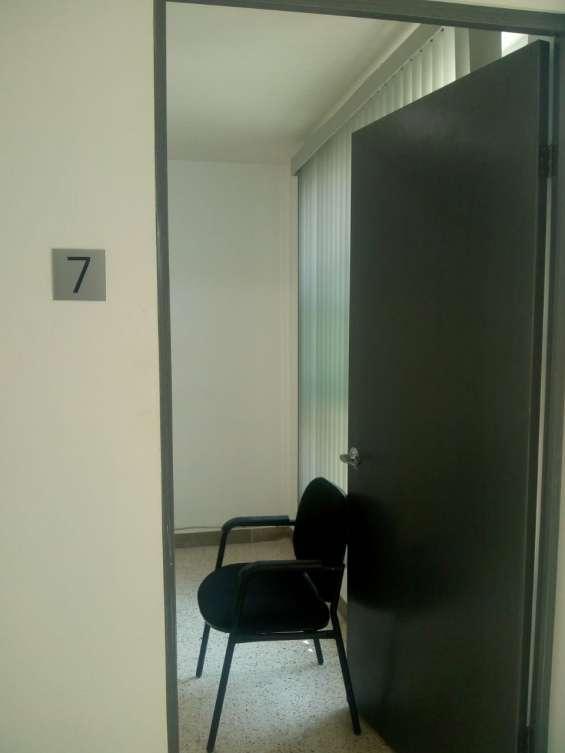 Fotos de Conoce nuestras oficinas ejecutivas 2