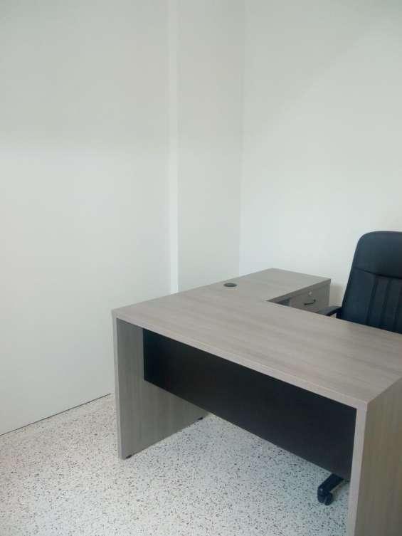 Fotos de Conoce nuestras oficinas ejecutivas 6