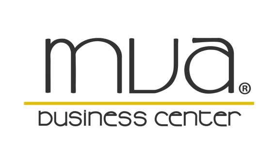 Profesionaliza tu negocio
