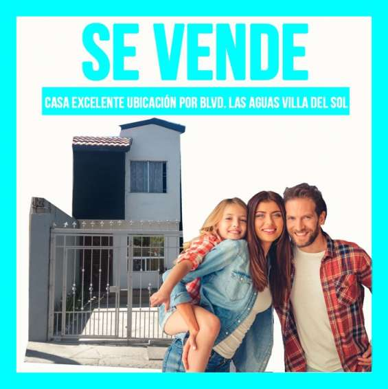 ?casa ampliada 2 recamaras villa del sol tijuana?