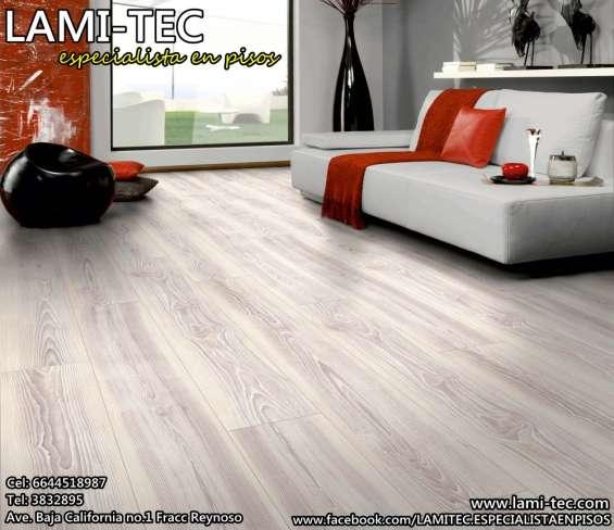 Súper promoción de piso vinilico de alta calidad