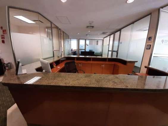 Las mejores oficinas al mejor precio