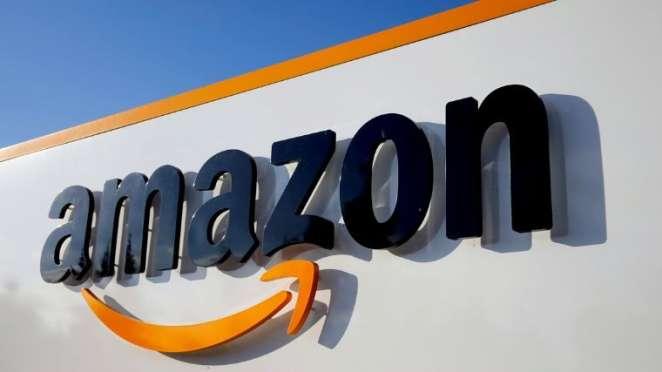 Amazon ofrece planes pagados de su servicio de música a partir de 9.99 dólares mensuales. Foto: Reuters