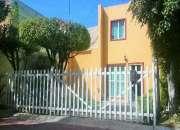 Constutucion casa en venta